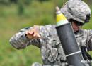 世界最先进、单价230美元:美国M734多用途迫击炮引信