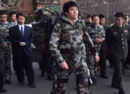 外媒称中国机械外骨骼实现突破 可发展单兵动力装甲