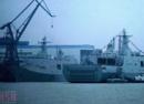 6艘071坞登打造世界第二两栖舰队,但距第一还有点远