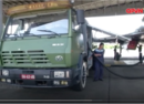 越南人太搞笑,抗华王牌竟然要中国汽车来保障