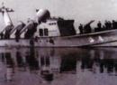西方信了,中国海军70年代最神秘战舰居然是电影道具