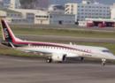 日本国产客机雪上加霜,延迟交付后还被美国取消订单