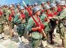 何故致解放军对越作战最大损失一战:近600人伤亡