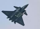 苏-57弹仓首度公开,一举超越F-22和歼20