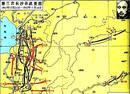 导致日军在第三次长沙会战中惨败的直接原因是什么?