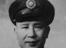 坚持外交方针不变,蒋介石能否稳定政局、安定民心?