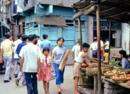 上海旧影1979年,那里有曾经的生活记忆