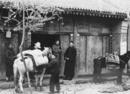 甘肃旧影1933年,西出长安第一城平凉市