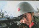 对越反击战老山前线第一杀手,一人一枪打得越军指挥官不敢冒头
