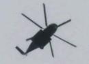 """中俄最新直升机首飞 """"王者""""与""""青铜""""位置对调"""
