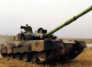 中国外贸坦克怎样卖得更好?两个关键问题要解决