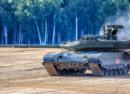 """俄军被迫装备""""新坦克"""" 29年心血付诸东流"""