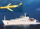 凤凰军评│美军无人潜航器对中国有何危害?