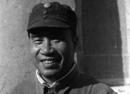 考证:南昌起义前叛徒泄密 朱德是否扣押敌团长?