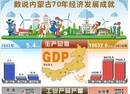 以习近平为核心的党中央关心内蒙古发展纪实