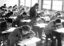 1977年到2000年普通中国人曾获得十大提升命运机遇
