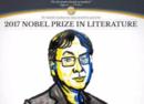 石黑一雄:跟学界小说传统打了个擦边球的移民作家