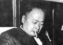 37年党组织为何否决陈毅与中国首位女将军婚事