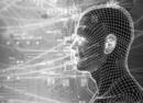 AI玩出战争新高度:可用大数据筛选特定人物策反