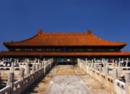 """揭秘:24位皇帝居住过的故宫里一共有多少""""龙""""?"""