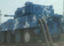 航展老照片中的秘密:中国陆战队原来已世界领先