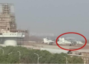 中国最大两栖战舰揭开隐藏8年的秘密 美国很羡慕