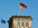 不在其位也谋其政:德国的入常执念与纵横外交
