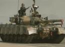 阿塞拜疆买48辆巴铁坦克 原因令俄网友无话可说