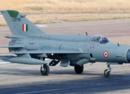 俄罗斯:印度米格21比肩米格29 巴基斯坦:很可怕