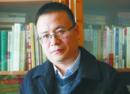 王振忠:盛清画家笔下的日常生活图景