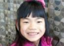 美女子接连收养中国脑瘫姐妹:她的微笑能融化一切