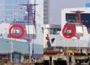 生死40秒:没有它 中国航母撑不过美日饱和攻击