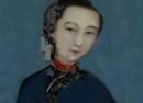"""史上真实的陕西女首富周莹和""""赵白石""""有何交集?"""