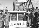 中印边境疯狂基建 印度雄心与实力是否匹配?
