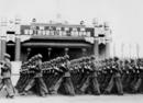 """7元帅6大将子女都毕业于哪所""""将门相国之后""""学院"""