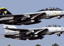 F14重出江湖!