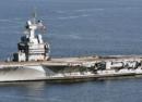 独家|法国重启核航母计划 3大硬伤注定悲剧收场