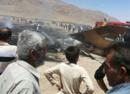 伊朗F4战机坠毁 中国能做3件大事 价值百亿美元