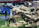 中东某国买中国最强火炮 这3个细节你看懂了么?
