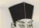 """中国史上最牛伯乐:""""唐宋八大家""""中有五人得其提携"""