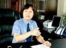 江西宜黄县一批干部接受纪律审查和监察调查