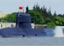 """日本下水世界首艘""""锂潜艇"""" 全靠瑞典""""猪队友"""""""