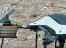 《火力无限》神秘无人机背后,是中国引领世界潮流的无人机军团