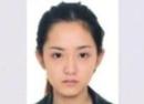 中国青年报:受害者的沉默就是对酒托的纵容