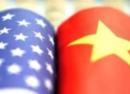 同陷危机,为何最后苏联输了,中美赢了?