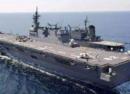 日本为何不敢宣布拥有航母?最怕得罪这帮人
