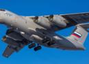 安124 or 伊尔106?中国决定俄新型大运选型