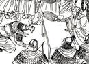 假设历史•假如马谡不犯错诸葛亮北伐能成功吗?