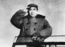 哪位活佛为和平解放西藏遭暗杀:曾与朱德谈心九次?