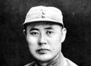 """49年""""门外汉""""傅作义为何自荐共和国首任水利部长"""